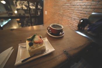無錫カフェ2-1.JPG